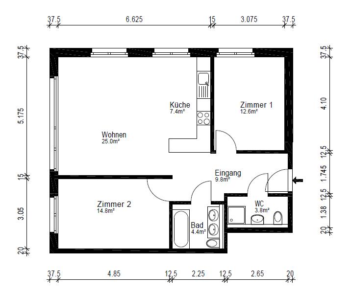 Weibel Immobilien GmbH