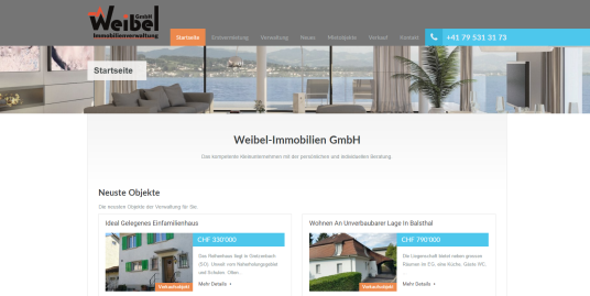 neue_website