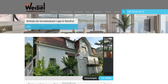 neue_website2