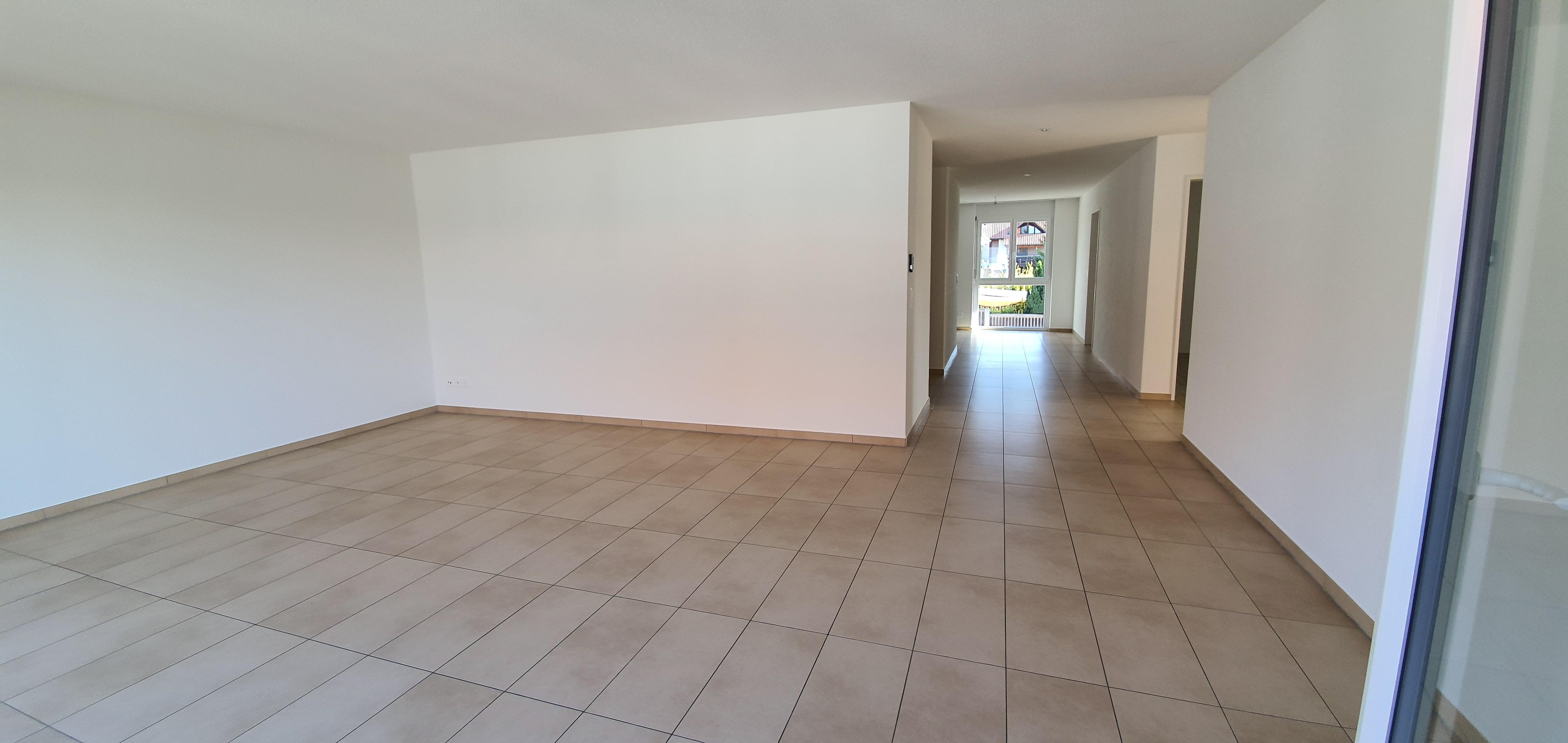Vermietung: Wohnung mit tollem Preisleistungsverhältnis